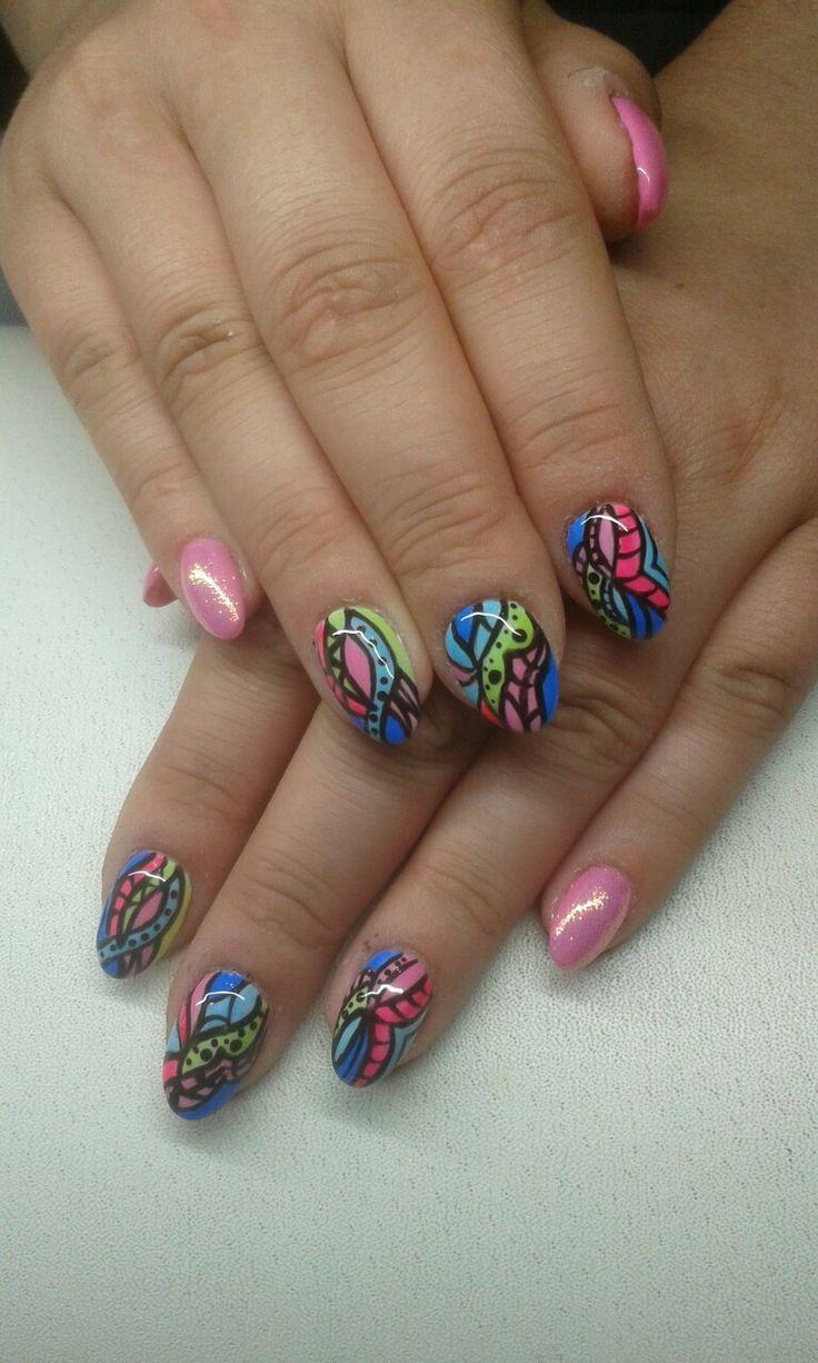 nail design  https://www.facebook.com/nailartdesignsalice/