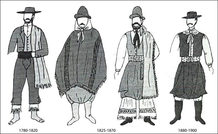 Google Image Result for http://whatthefog.files.wordpress.com/2010/05/gauchos.jpg