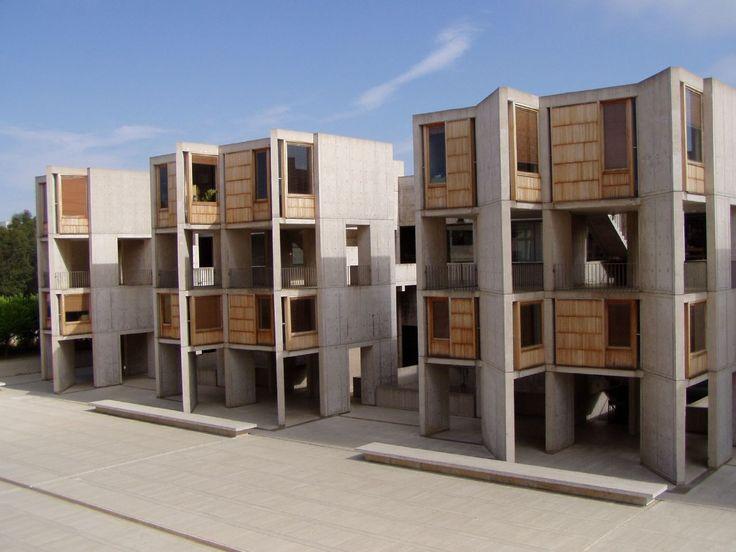 Pioneers Of Modern Architecture 61 best pioneers of modern architecture images on pinterest
