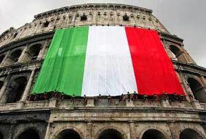 Paket Wisata Tour Muslim | Liburan Murah Mancanegara | Cheria Travel: KOTA – KOTA WISATA DI ITALIA