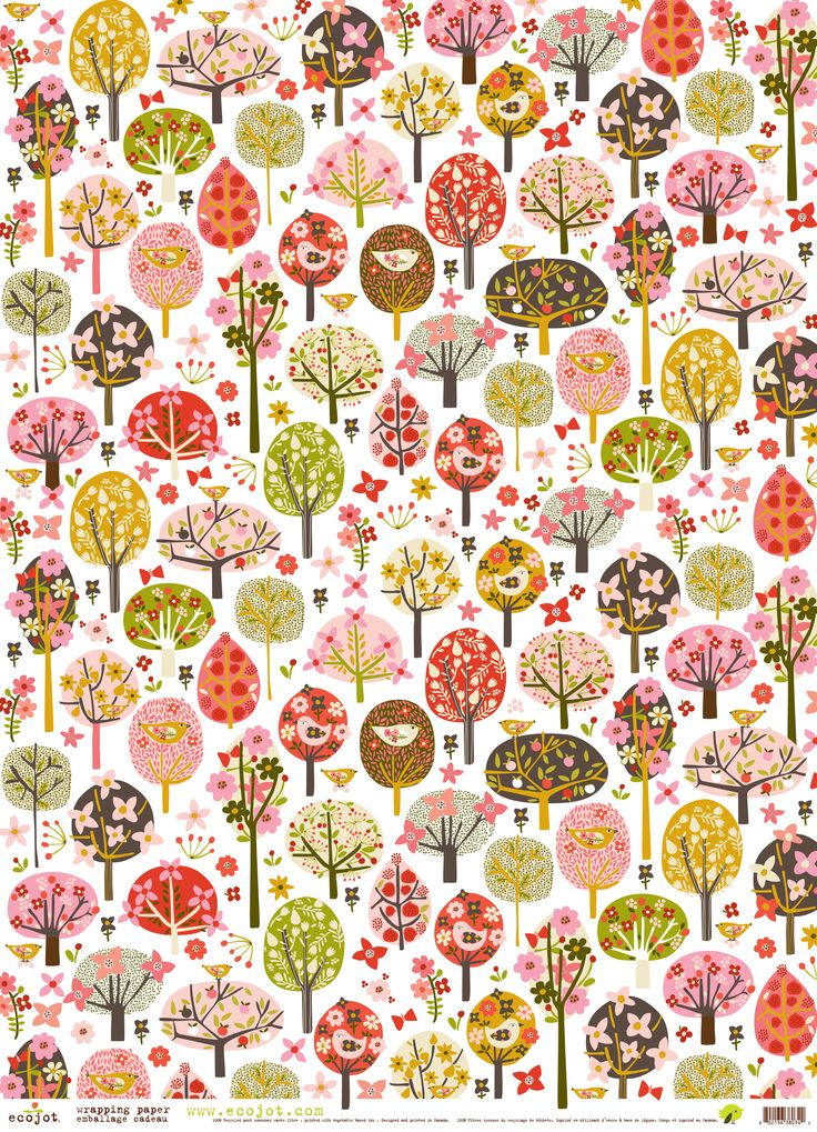 Patterns│Estampado - #Patterns                                                                                                                                                      Más