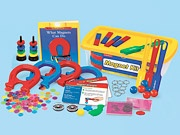 #LakeshoreDreamClassroom Lakeshore Magnet Kit