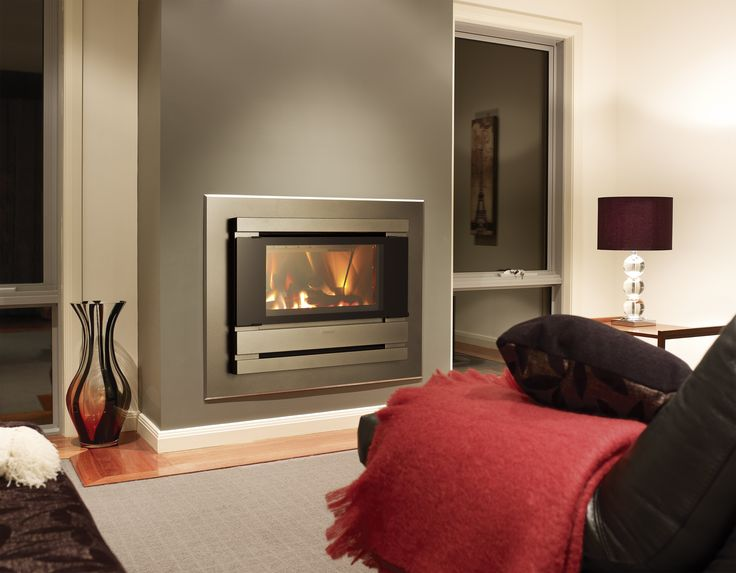 39 best Gas Heaters Renovations images on Pinterest | Fireplace ...