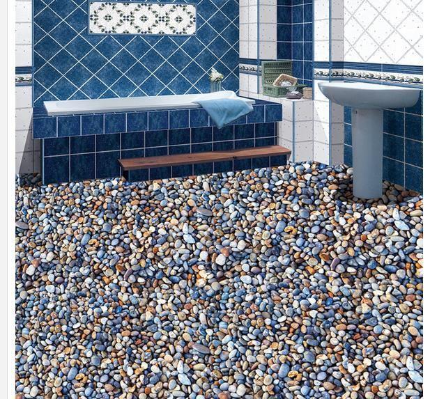 145 best images about 3d floor designs on pinterest for Mural hidupan laut