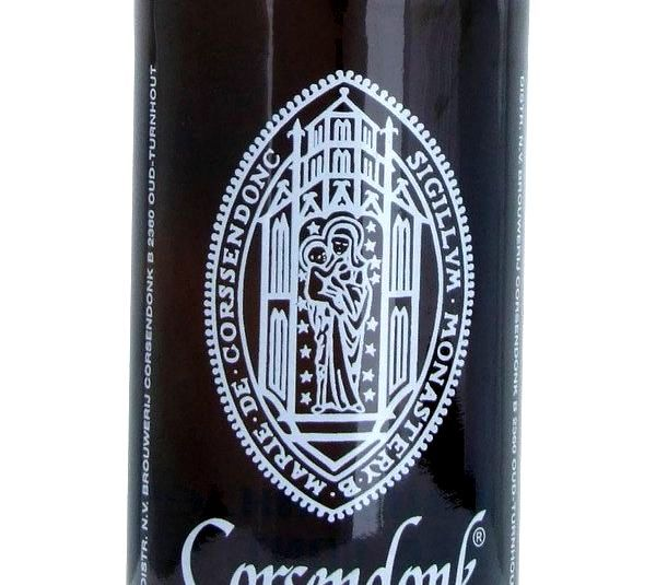 Corsendonk Agnus (Abbey Pale Ale) 330ml Beer in New Zealand - http://www.importedbeer.co.nz/international-beer-nz/corsendonk-agnus-abbey-pale-ale-330ml-beer-in-new-zealand/ #NewZealand #imported #beer