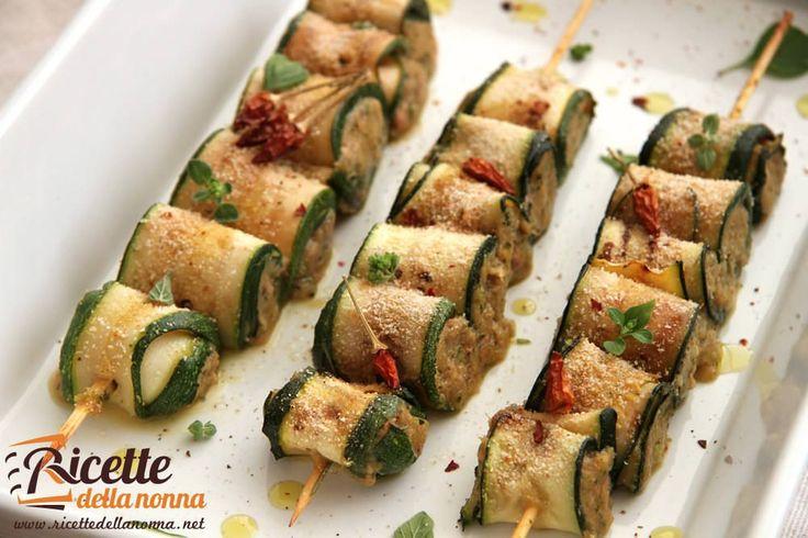 involtini-zucchine-tonno.jpg 1.000×666 pixel