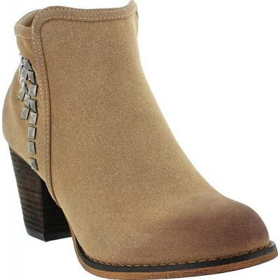 Chester   The Shoe Shed   Chester, Boot, Therapy, Perfect, Colour, Sign   buy womens shoes online, fashion shoes, ladies shoes,