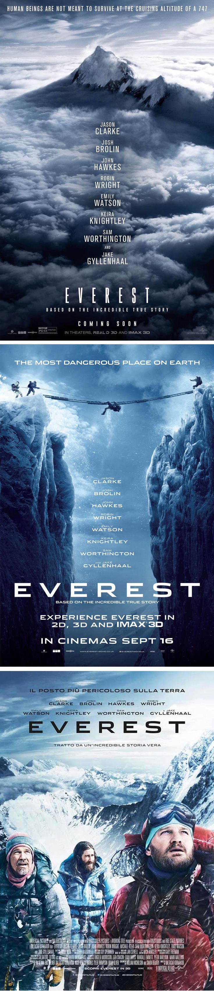 best cine images on Pinterest  Movie posters Good movies and
