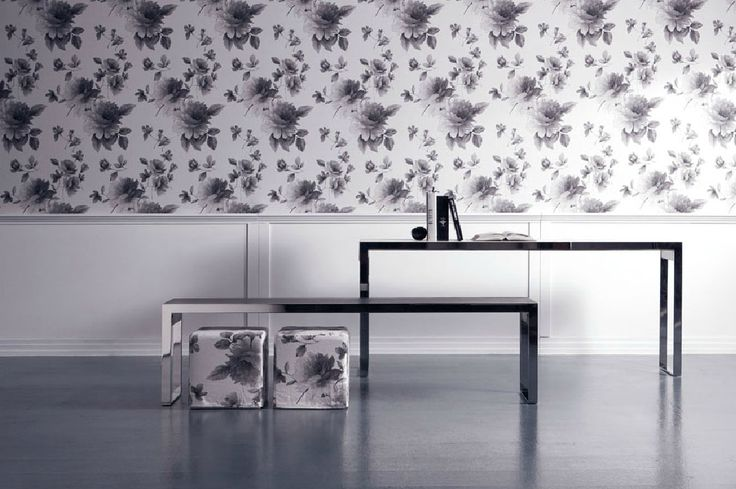 Regent Console made in Italy by Marac. Available at Sarsfield Brooke.