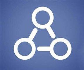 Facebook Arama Motorunu Güncelledi.