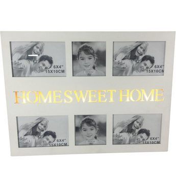Home affaire LED-Bilderrahmen Jetzt bestellen unter: https://moebel.ladendirekt.de/dekoration/bilder-und-rahmen/bilder/?uid=b41db91c-35ad-5edc-9495-01bd6cf2b28d&utm_source=pinterest&utm_medium=pin&utm_campaign=boards #bilder #bilderrahmen #rahmen #dekoration