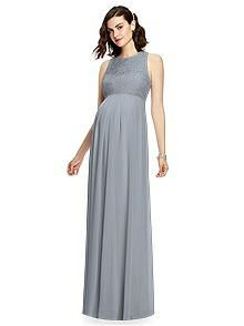 After Six Maternity Bridesmaid Dress M428 http://www.dessy.com/dresses/bridesmaid/m428/