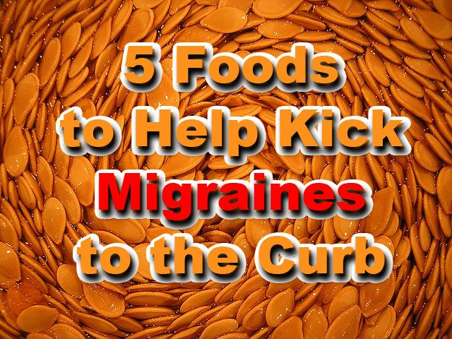 5 Foods To Help Kick Migraines To The Curb  Wholesomeone. Open Source Task Tracking Software. Merchant Finance Company Hyundai Knoxville Tn. Homeowners Insurance Co Access My Pc From Ipad. Texas Overhead Door Burleson. Create Html Email Online Locksmith In Pompano. University Information Security Policy. Business Marketing Video Zen Cart Web Hosting. Personal Injury Attorney Alabama