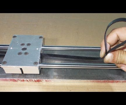 1000+ ideas about Homemade Cnc Router on Pinterest