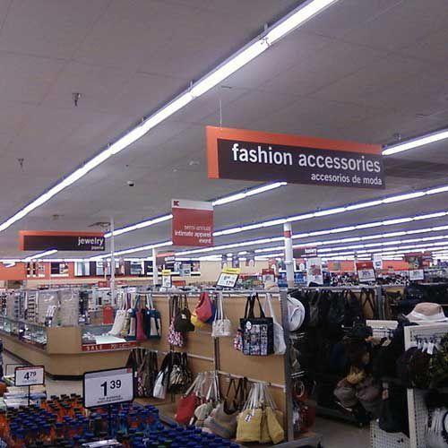Kmart Coupon Policy – Store Coupons - AllYou.com