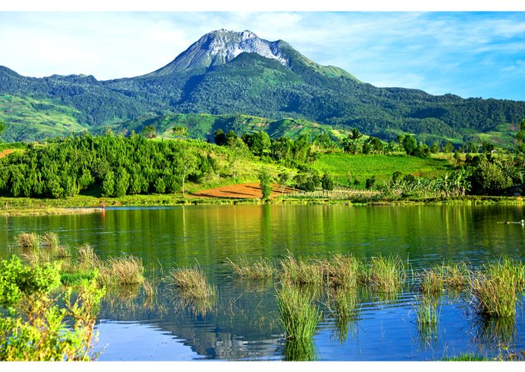 mount apo photography - Yahoo Image Search Results