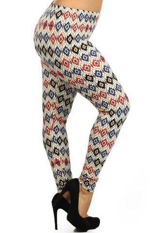 Style PL-469 - Distributor for Mayberrys.ca Sylvan Lake AB - Womens-Kids-Plus Size Fashion Leggings - Apparel - Accessories: View Online Catalog: http://mayberrys.ca/  Order Direct: CindySellsMayberrys@gmail.com