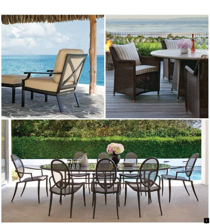 Visit The Webpage To See More On Patio Furniture Direct Please