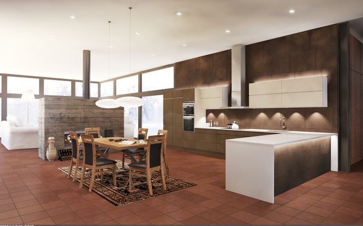 #temalperfectday keittiö Sinun mittojesi mukaan, 5cm välein!  #designfromfinland
