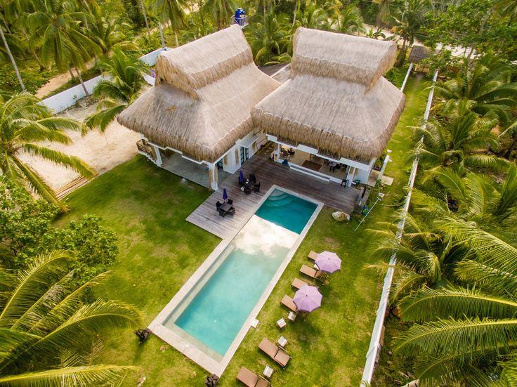 25 best siargao ideas on pinterest siargao island dream