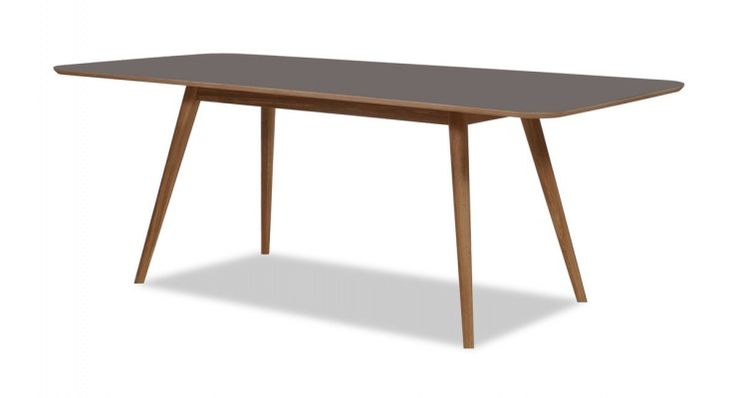 Viggo table £699