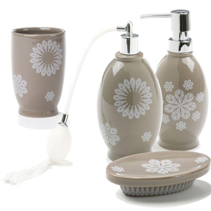 amazon good texture official shop magasin accessoire salle de bain