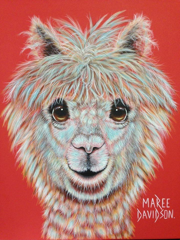 Personality Plus- Maree Davidson