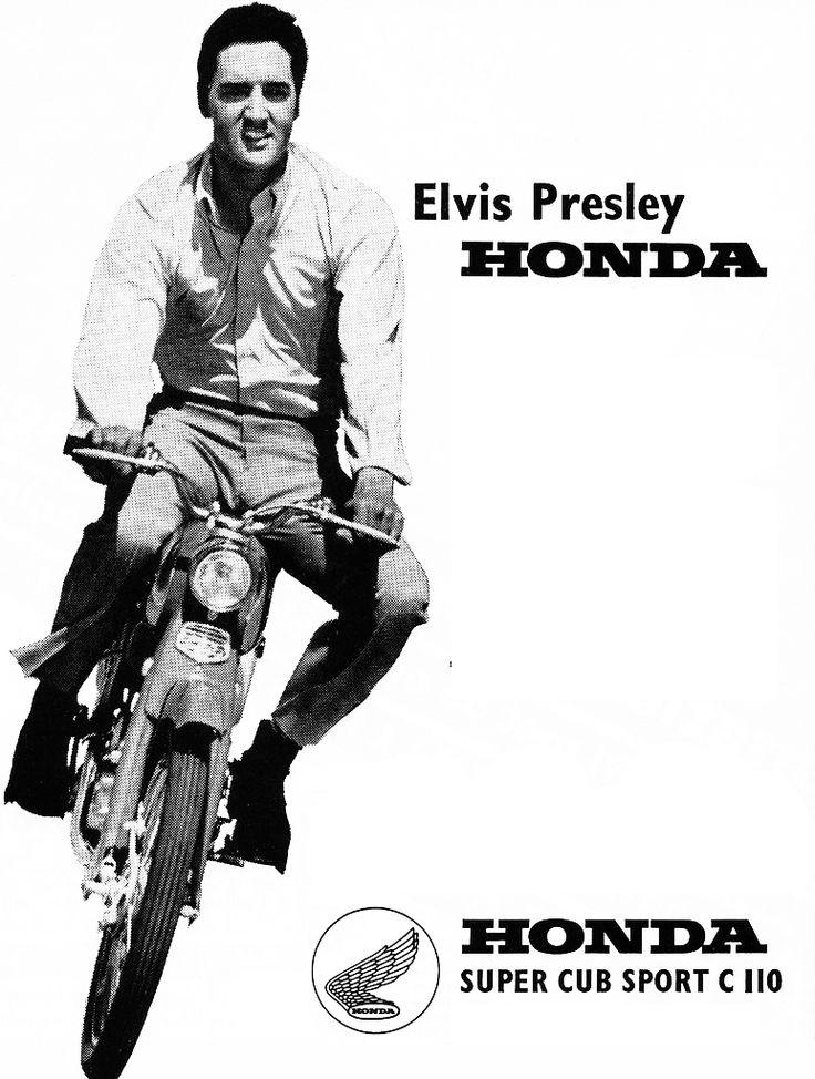 Elvis+Honda.jpg 773×1,024 ピクセル