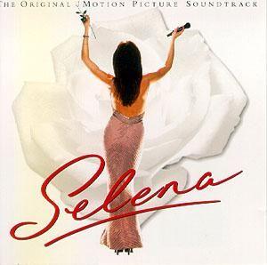 Selena Quintanilla Perez Funeral | Do you remember Selena Quintanilla-Perez? 1971-1995