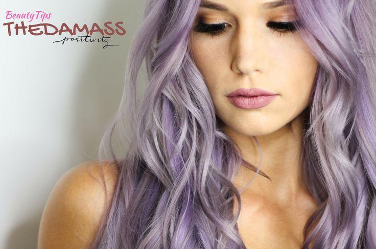 ¿Qué es la Keratina?  Descubre todo sobre la #Keratina  con @aldara_rey #BeautyTips  #cabello    http://blgs.co/F5AfZc