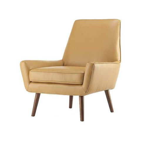 Kasala Seattle Furniture Modern style mid century