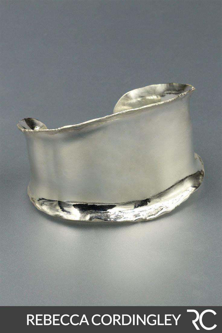 WIDE sterling silver bracelet,silver bracelet,silver cuff bracelet,modern,minimalist,contemporary,personalized,metalsmith,925,woman