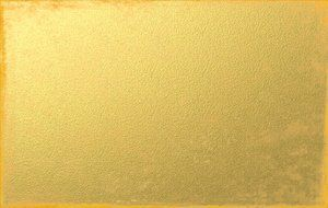 Gold paper to use with Photoshop fonts-gold canvas 1 by aplantage