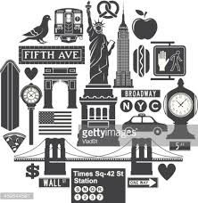 nyc subway numbers vector 1 - Google Search