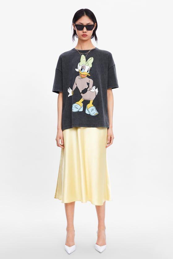 En CamisetasY Daisy Camiseta © Disney 2019Irene 29IYWEDH