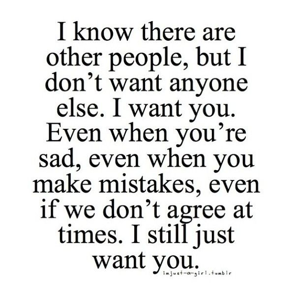 I Want You Quotes Cool 25 Best Reasons I Love You To Eternity3 C~ Images On Pinterest