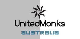 UnitedMonks