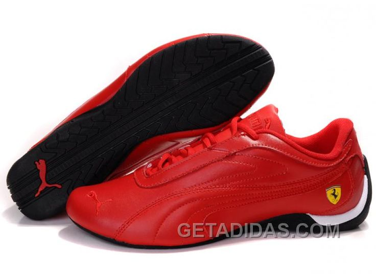 Find Men Puma Drift Cat Shoes Red Top Deals online or in Pumacreppers. Shop  Top Brands and the latest styles Men Puma Drift Cat Shoes Red Top Deals of  at ...