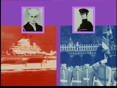Amicalement Vôtre / The Persuaders!, série TV britannique de Robert S. Baker. Danny Wilde (Tony Curtis) et Brett Sinclair (Roger Moore). C'est Danny Wilde que je préférais de loin ! Et j'adorais ce générique, la musique (John Barry ) et le montage !