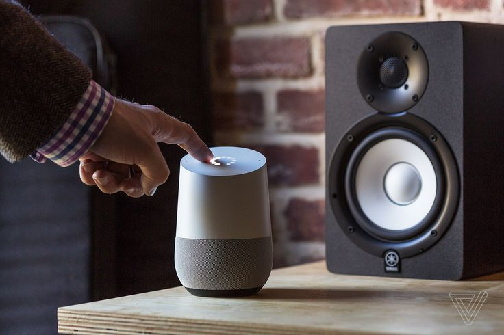 Google Home is becoming a much more capable control center for smart home devices today, with the addition of support from several more products and systems.  August, Wink, LIFX, TP-Link, Rachio,...