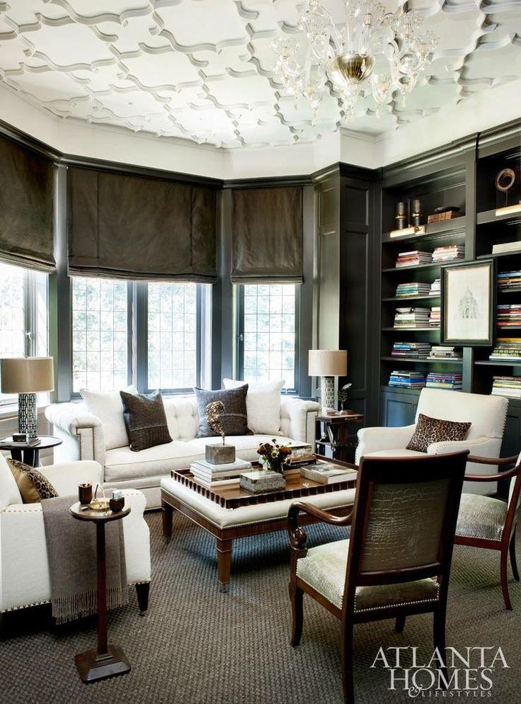 734 best l i v e images on pinterest home ideas living room and