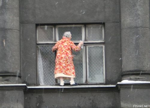 16 best window cleaning images on pinterest cleaning - Best way to clean windows ...