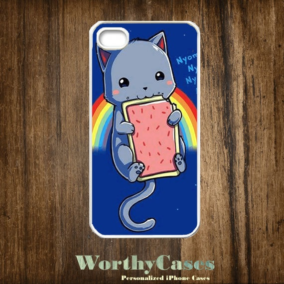 Nyan cat case
