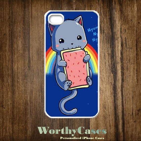 Nyan cat case