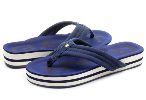 Gant Pantofle Malibu