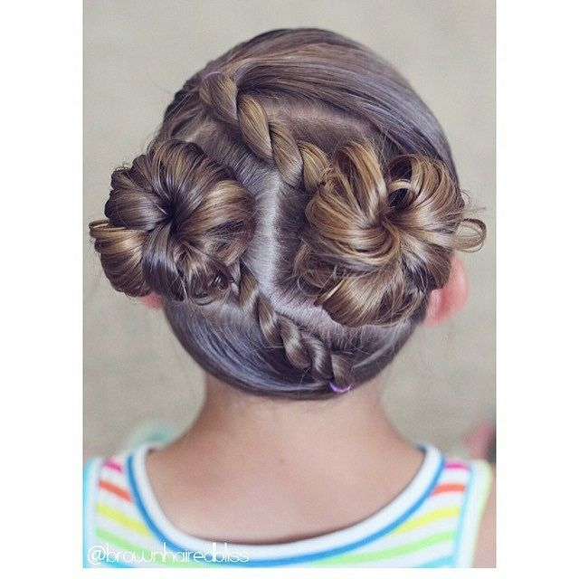 hair styles for back to school 30 best brown haired bliss hairstyles images on 3063
