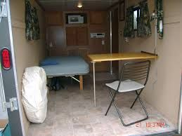 small enclosed trailer - Google Search
