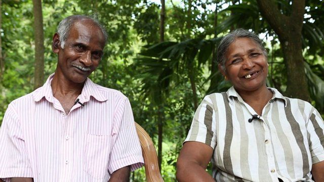 """""""Tea for Two"""" - Story about love and dedication amongst the Ceylon tea fields"""