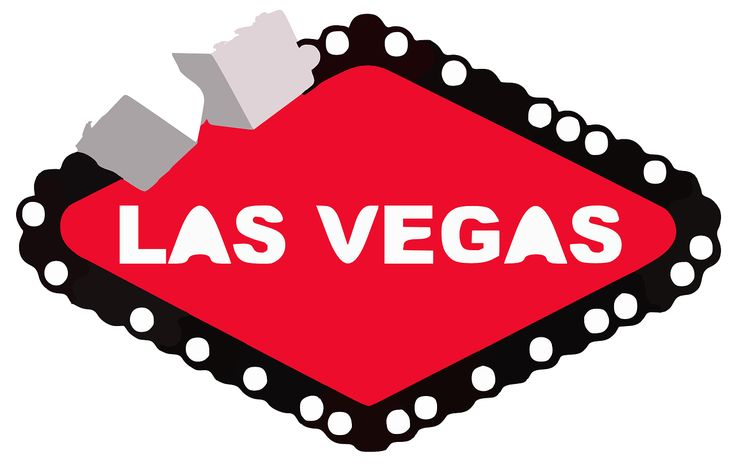 1-Looking For Cheap Flights To Las Vegas From Toronto Canada ? 2-Looking For Las Vegas Hotels ? 3-Looking For Tours in Las Vegas ? 4-Looking For Ground Transport in Las Vegas ? 5-Looking For Car Rental in las Vegas ? #CheapFlightsToLasVegas #cheapflights #lasvegas #travel