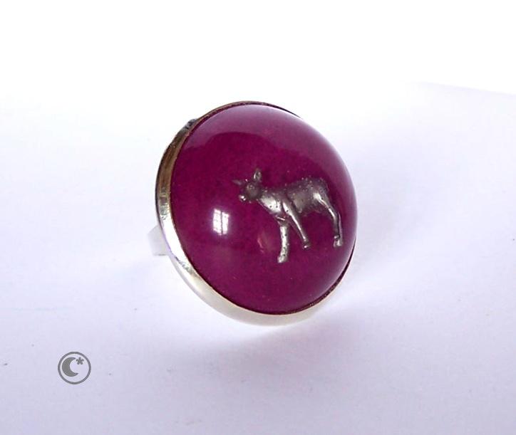 Carolune bijoux Design et contemporains  www.carolune.com